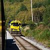 ARR2015080043 - Alaska Railroad, Seward/Anchorage, AK, 8/2015