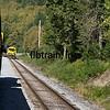 ARR2015080037 - Alaska Railroad, Seward/Anchorage, AK, 8/2015