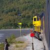 ARR2015080006 - Alaska Railroad, Seward/Anchorage, AK, 8/2015