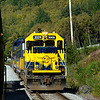 ARR2015080048 - Alaska Railroad, Seward/Anchorage, AK, 8/2015