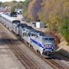 AM2014100206 - Amtrak, LaPlata, MO, 10/2014