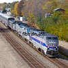 AM2014100211 - Amtrak, LaPlata, MO, 10/2014