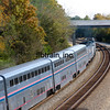 AM2014100228 - Amtrak, LaPlata, MO, 10/2014