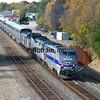 AM2014100203 - Amtrak, LaPlata, MO, 10/2014