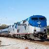 AM2014110101 - Amtrak, Meridian, MS, 11/2014