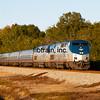 AM2014110003 - Amtrak, Meridian, MS, 11/2014