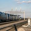 AM2001090018 - Amtrak, Aurora, IL, 9/2001