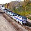 AM2014100214 - Amtrak, LaPlata, MO, 10/2014