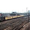 AM1972016118 - Amtrak, Chicago, IL, 1/1972