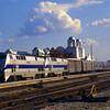 AM2001029758 - Amtrak, Orlando, FL, 2/2001