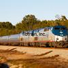 AM2014110007 - Amtrak, Meridian, MS, 11/2014