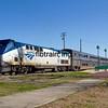 AM2015022013 - Amtrak, Hammond, LA, 2/2015