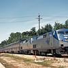 AM2007040507 - Amtrak, Hammond, LA, 4/2007
