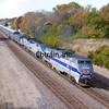 AM2014100218 - Amtrak, LaPlata, MO, 10/2014