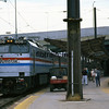 AM1999090015 - Amtrak, Washington, DC, 9/1999