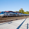AM2014110211 - Amtrak, Meridian, MS, 11/2014