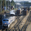 AM2001040015 - Amtrak, Jackson, MS, 4/2001