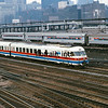AM1975037214 - Amtrak, Chicago, IL, 3/1975