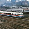 AM1975037214 - Amtrak, Chicago, IL, 3/1975