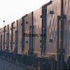 AM1997095003 - Amtrak, Naperville, IL, 9/1997