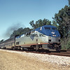 AM2007041024 - Amtrak, Hammond, LA, 4/2007