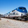 AM2014110106 - Amtrak, Meridian, MS, 11/2014