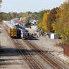 AM2014100128 - Amtrak, LaPlata, MO, 10/2014
