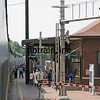 AM2015090575 - Amtrak, Pullman Rail Journeys, Chicago, IL-Hammond, LA, 9/2015