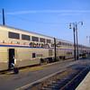 AM1998050022 - Amtrak, Memphis, TN, 5/1998