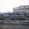 AM1971059648 - Amtrak, Chicago, IL, 5/1971