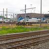 AM2014070163 - Amtrak, Washington, DC, 7/2014