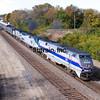 AM2014100221 - Amtrak, LaPlata, MO, 10/2014