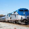 AM2014110102 - Amtrak, Meridian, MS, 11/2014