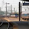 AM2014070290 - Amtrak, Washington, DC, 7/2014