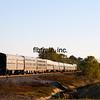 AM2014110012 - Amtrak, Meridian, MS, 11/2014