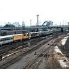 AM1972016120 - Amtrak, Chicago, IL, 1/1972