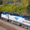 AM2014100225 - Amtrak, LaPlata, MO, 10/2014