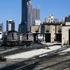 AM2000090030 - Amtrak, Chicago, IL, 9/2000