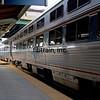 AM2014070260 - Amtrak, Washington, DC, 7/2014
