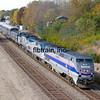 AM2014100216 - Amtrak, LaPlata, MO, 10/2014