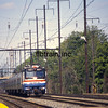 AM1997069017 - Amtrak, Perry, MD, 6/1997