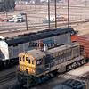 AM1973070022 - Amtrak, San Bernardino, CA, 7/1973