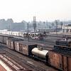 AM1973078121 - Amtrak, San Bernardino, CA, 7/1973