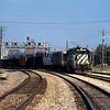 BNSF1997093000 - BNSF, Lincoln, NE, 9/1997