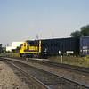 BNSF1996106016 - BNSF, Beaumont, TX, 10/1996