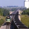 BNSF1997099500 - BNSF, Emerald, NE, 9/1997