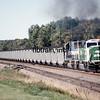 BNSF1995090080 - BNSF,, Randle, MN, 9/1995