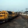 BNSF1995090012 - BNSF, Rosenberg, TX, 9/1995