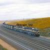BNSF1999080020 - BNSF, Bill, WY, 8/1999