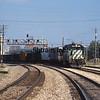 BNSF1997093001 - BNSF, Lincoln, NE, 9/1997